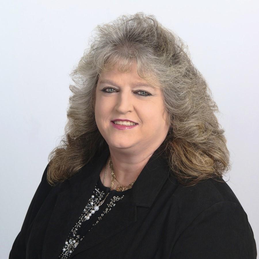 Susan Walters Southern Insurance Underwriters Ga dawgs and la rams fan. susan walters southern insurance